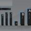 Specyfika pylonów reklamowych